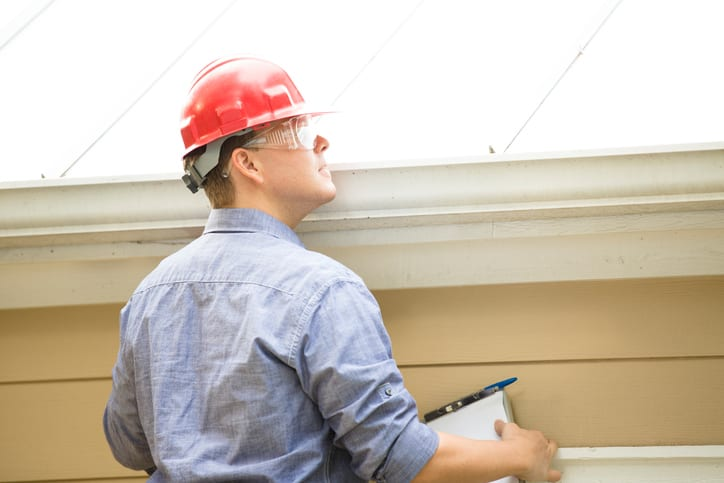 Your Year-End Home Maintenance Checklist